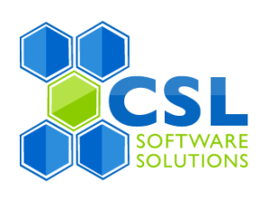 CSL Software Solutions